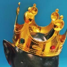Діадеми і Корони